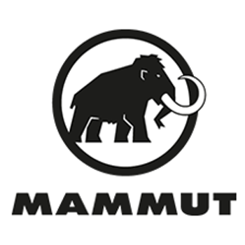 Foto de fabricante Mammut