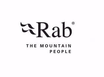 Foto de fabricante Rab