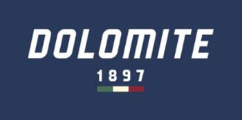 Foto de fabricante Dolomite