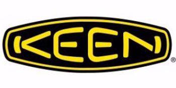 Foto de fabricante Keen
