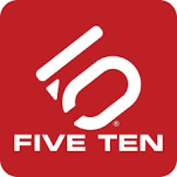 Foto de fabricante Five Ten