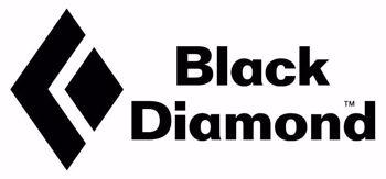 Foto de fabricante Black Diamond Equipment