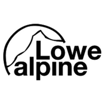 Foto de fabricante Lowe Alpine