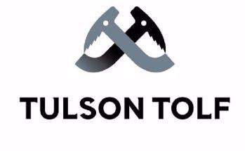 Foto de fabricante Tulson Tolf
