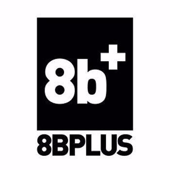 Foto de fabricante 8bplus