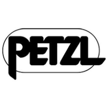 Foto de fabricante Peztl