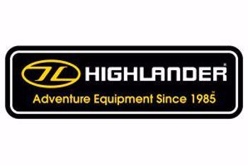 Foto de fabricante Highlander