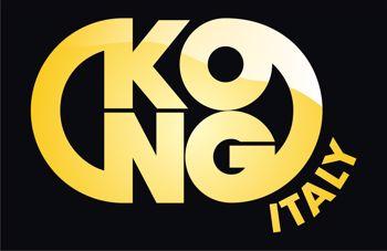 Foto de fabricante Kong